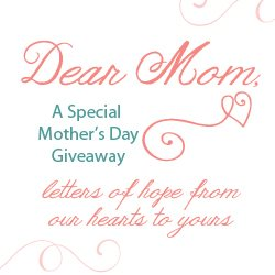mom blog tour